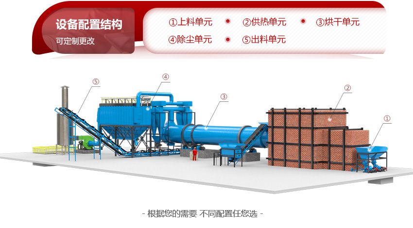 焦煤猎趣tvNBA在线直播结构图