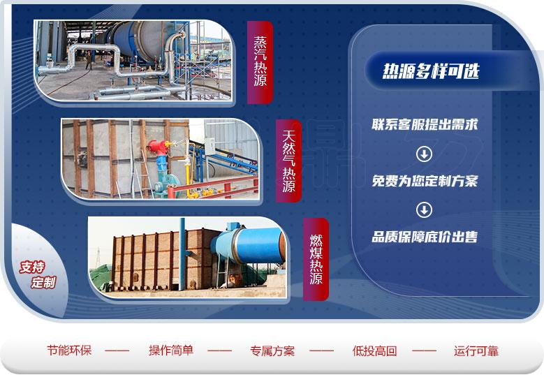 褐煤猎趣tvNBA在线直播热源设备配套图