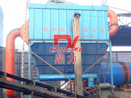 安徽煤泥烘干设备